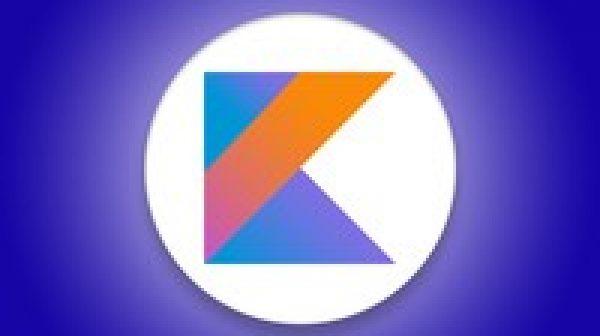 Complete Kotlin development masterclass