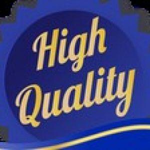 SAP QM (Quality Management) Training