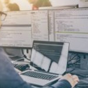 Fundamentals of APIs