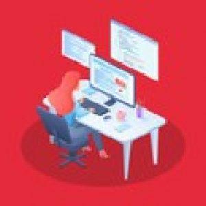 Angular 8 hands on for Java Developers