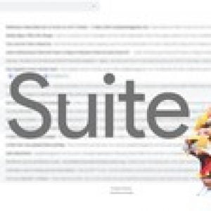 Taming Google G Suite - A Complete Administrator's Guide