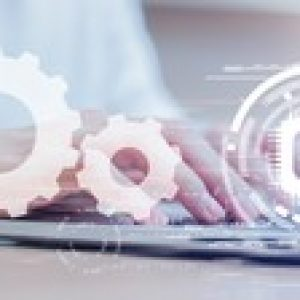 Selenium WebDriver Advanced - Industry Standard Framework