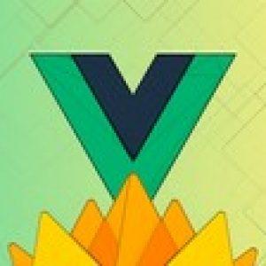 Vue JS 2 & Firebase Complete Course