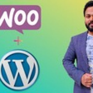 WordPress for eCommerce - eCommerce Development No Coding