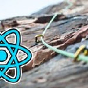 React Hooks - Building Real Project From Scratch