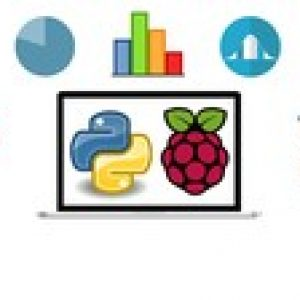 Python, Raspberry Pi, Electronics, and IoT Bootcamp