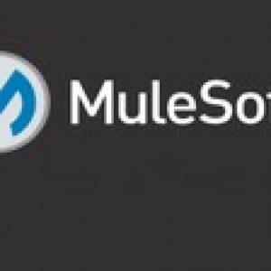 MuleSoft Beginner to Expert (Mule 4)