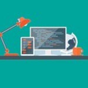 Go (Golang) Programming: Mastering Google's Go Programming