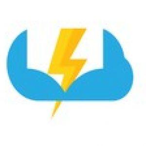 Azure Serverless - Hands on Learning!