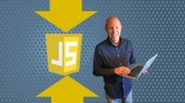 11 JavaScript Features Critical to Understand