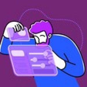 Microsoft PowerApps Essential Training Part 2