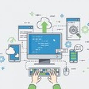 C programming, Golden step to become software developer