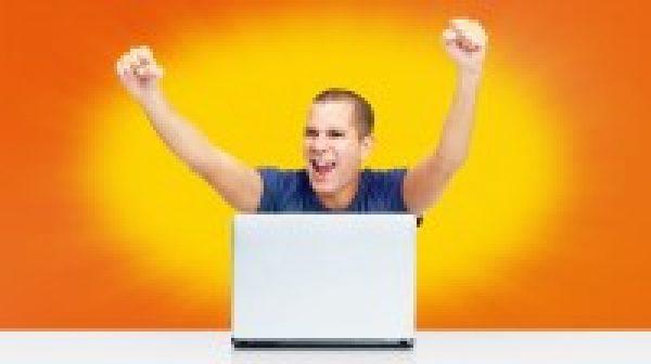 Become a Kick-Ass Web Developer: From Newbie to Pro