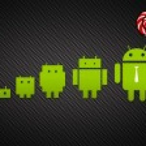 Android Studio Course. Build Apps. Android 6.0 Marshmallow