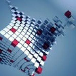 Data Structures and Algorithms Through C In Depth