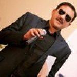Naeem Akram