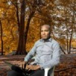 Michael Nwaogu