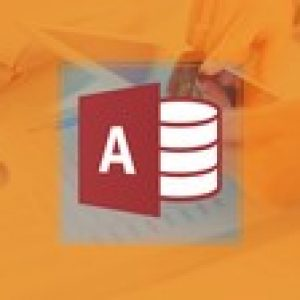 Create Database Applications Using MS Access 2013