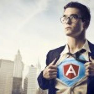 AngularJS Custom Directives with Dan Wahlin