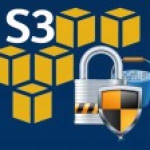 Amazon s3 Mastery - THE How-To' Guides For Amazon S3