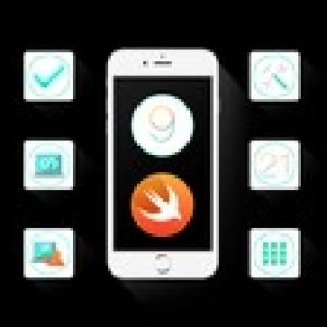 Learn iOS & Swift from Scratch
