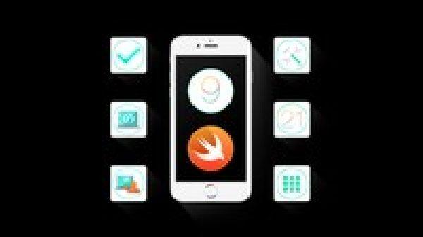 Learn iOS & Swift from Scratch