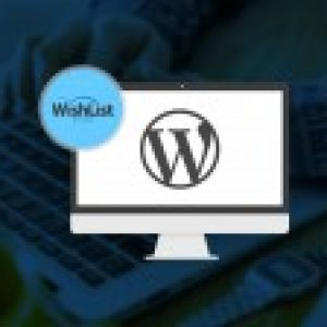 Create a Membership Site with Wishlist Member & Wordpress