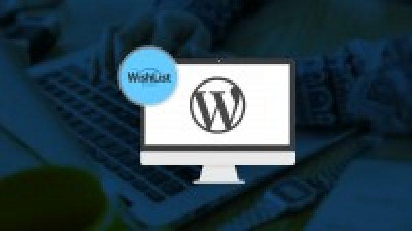 Create a Membership Site with Wishlist Member & Wordpress