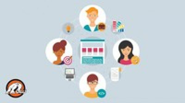 The Complete Web Developer Course - Build 20 Websites