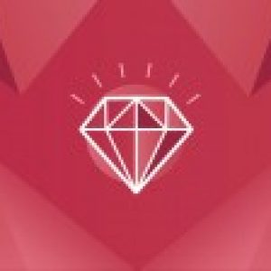 Ruby Metaprogramming - Complete Course