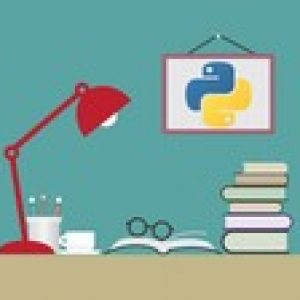 Python for Beginners: Solve 50 Exercises Live