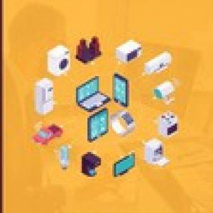 SAP HANA Internet of Things(IoT):Raspberry, Uno, PubNub, UI5