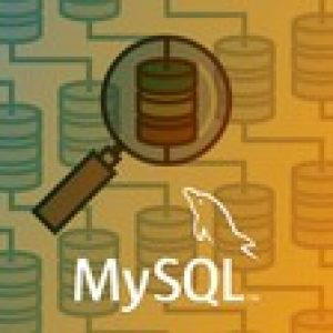 Learn SQL +Security(pen) testing from Scratch