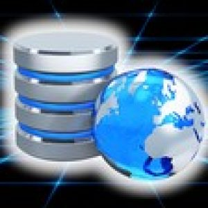 The Ultimate Oracle SQL Course