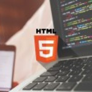 Build a HTML5 Business Web Application