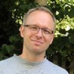 Dr. Florian M ller