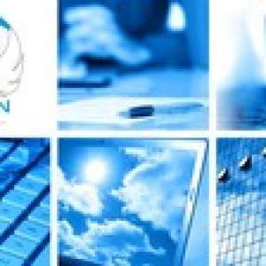 SAP Netweaver Gateway - Basics, Architecture and CRUD oData