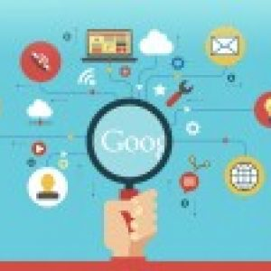 SEO Training Academy: Learn Search Engine Optimization