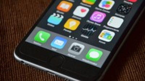 Learn iOS Programming from Scratch