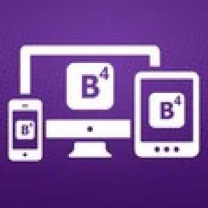 What s New in Bootstrap 4