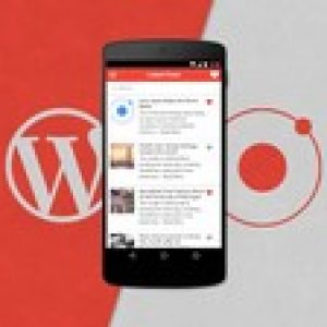 Android and iOS Apps for Your Wordpress Blog