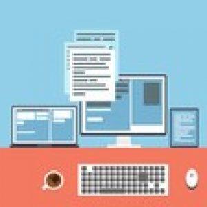 Salesforce Development Training for Beginners