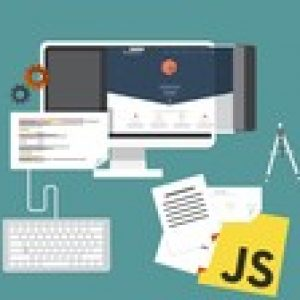 Basic JavaScript: Build 4 Basic JavaScript Projects