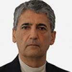 Farhad Kamangar