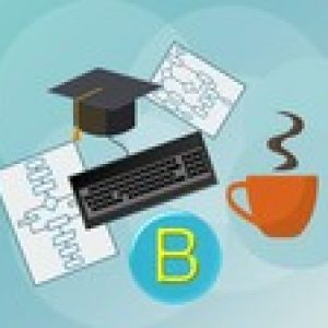Java Object-Oriented Programming: AP Computer Science B