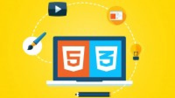 Web Development: Make A Website That Will Sell For Thousands