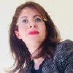 Parisa Jalili Marandi