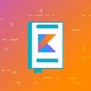 Kotlin for Beginners: Learn Programming With Kotlin