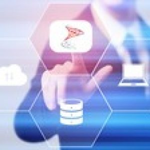 SQL Server Administration Part1
