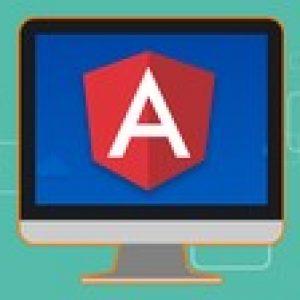 Angular 2 Jump Start With Typescript